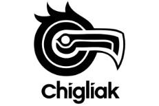 Chigliak