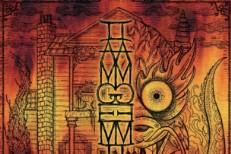 Cursive - I Am Gemini