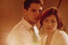 "Damien Jurado - ""Nothing Is The News"" Video"