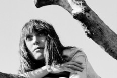 "Watch Feist's Nutty ""November Rain"" Encore"