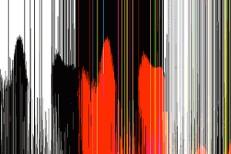 Flaming Lip Plastic Ono Band EP