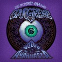"Gangrene – ""Vodka & Ayahuasca"""