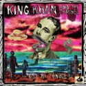 "King Khan And The Shrines – ""Bite My Tongue"""