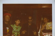 MellowHigh & Juicy J