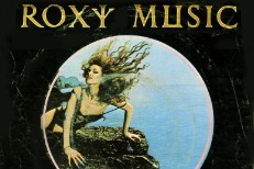 "Roxy Music - ""Love Is The Drug (Todd Terje Disco Dub)"""