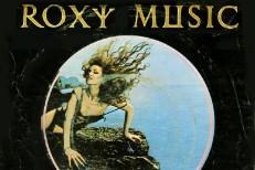 "Roxy Music - ""Love Is The Drug (Todd Terje Disco Dub)"""