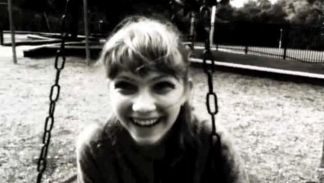 "Spencer Tweedy ""Whole Love"" Video"