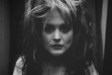 "The Kills - ""The Last Goodbye"" Video"