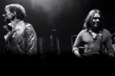 Is Van Halen's New Song 35 Years Old?