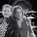 "Van Halen – ""Tattoo"" Video"