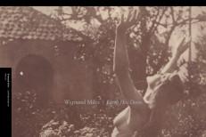 Wymond Miles - Earth Has Doors