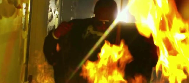 "Yo Gotti - ""Harder"" Video"