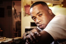 Album Of The Week: Yo Gotti <em>Live From The Kitchen</em>