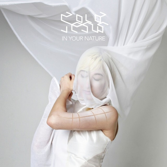 "Zola Jesus - ""In Your Nature"""