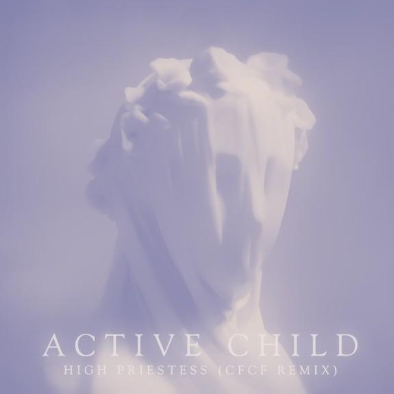 Active Child -