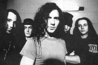 """Pearl Jam – """"Chinese"""" (Previously Unreleased Demo)"""