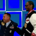 Watch Snoop Dogg On <em>The Price Is Right</em>
