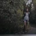 """Star Slinger – """"Dumbin'"""" (Feat. Reggie B) Video"""