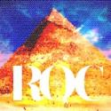 """The-Dream – """"ROC"""""""