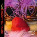 """The Magnetic Fields – """"Andrew In Drag"""""""