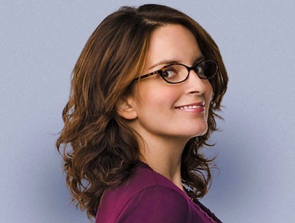An Open Letter To Tina Fey Re: Bonding With The Roots