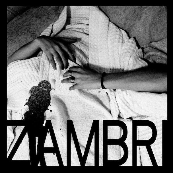Zambri -