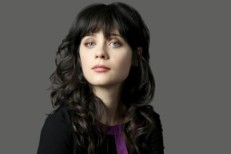 TMZ Details Zooey's Divorce, Net Worth