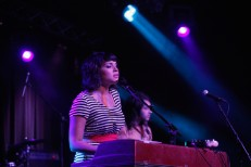 "Norah Jones – ""Say Goodbye"" (Live @ SXSW)"