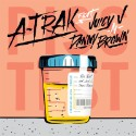 "A-Trak – ""Piss Test"" (Feat. Juicy J & Dann"