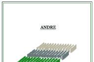 """Princeton – """"Andre"""" (Stereogum Premiere)"""