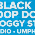 Black Keys, Snoop Headline NYC's Inaugural Catalpa Festival