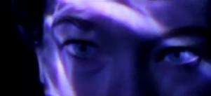 "Frankie Rose - ""Night Swim"" Video"