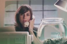 "Julia Holter - ""Moni Mon Amie"" Video"