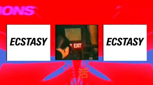 """Korallreven - """"Sa Sa Samoa (Elite Gymnastics Remix)"""" Video"""