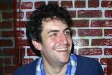 Matt LeMay
