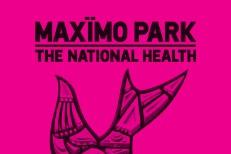 Maximo Park - The National Health