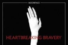 "Moonface – ""Headed For The Door"""