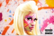 Premature Evaluation: Nicki Minaj <em>Pink Friday: Roman Reloaded</em>