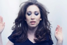 "Regina Spektor - ""All The Rowboats"" Video"