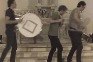 "Retribution Gospel Choir – ""The Stone (Revolution!)"" Video"