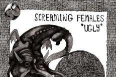 "Screaming Females – ""Expire"" (Stereogum Premiere)"