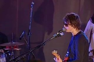 "Spiritualized – ""Little Girl"""