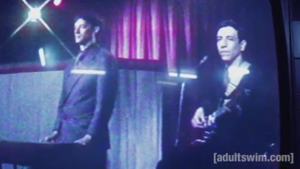 Tanlines All Of Me Video Stereogum