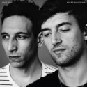 Album Of The Week: Tanlines <em>Mixed Emotions</em>