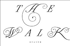 The Walkmen <em>Heaven</em> Details