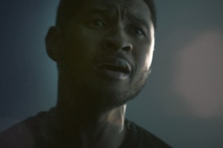 "Usher – ""Climax"" Video"