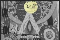 """Dive – """"Geist"""""""