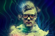 Deconstructing: Rusko And Bro-Step