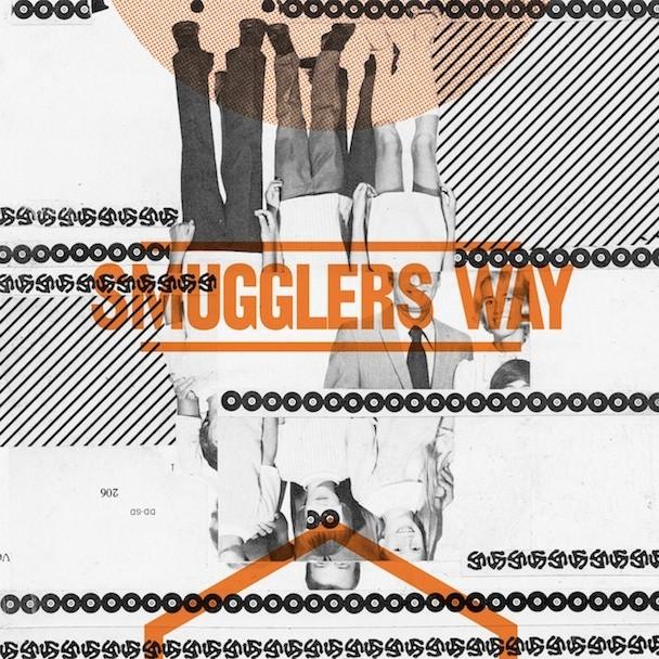Smugglers Way FlexiDisc