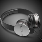 Win SOL Republic HD Headphones And Earphones